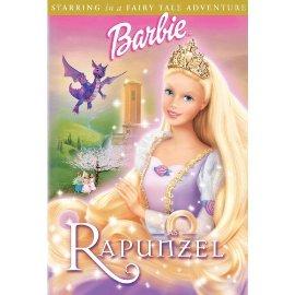 http://mobarez.persiangig.com/ax/koodak/Barbie_as_Rapunzel-Optimized-3.jpg