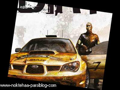 http://mobarez.persiangig.com/ax/tafrih/game.jpg