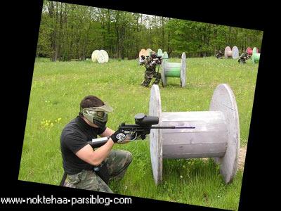 http://mobarez.persiangig.com/ax/tafrih/paintball.jpg