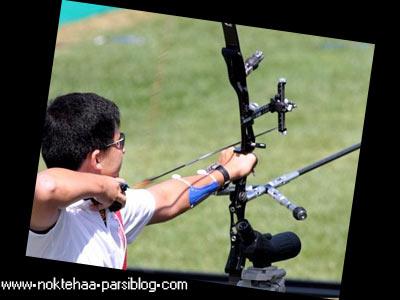 http://mobarez.persiangig.com/ax/tafrih/tirandazi.jpg