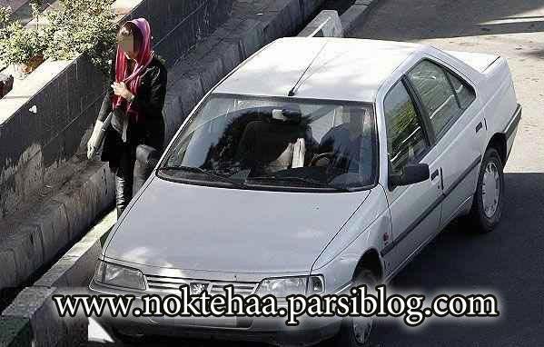 http://mobarez.persiangig.com/tormoz.jpg